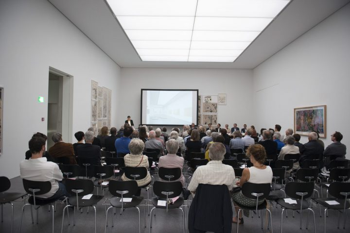 https://buendner-kunstverein.ch/app/uploads/dsc7561-3.jpg