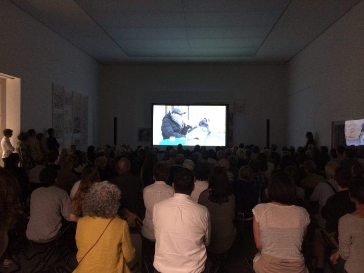 https://buendner-kunstverein.ch/app/uploads/filmpremiere-gaudenz-signorell_buendner-kunstmuseum-2.jpg